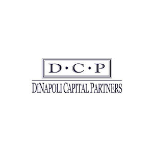 Dinapoli Capital Partners