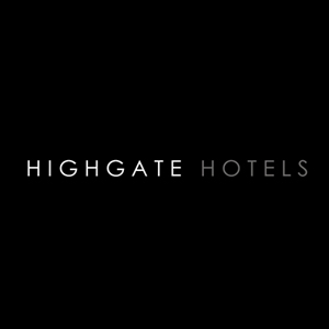 The Objective At Highgate Was To Develop A More Significant S Culture Provide Balanced Roach Between And Revenue Management While
