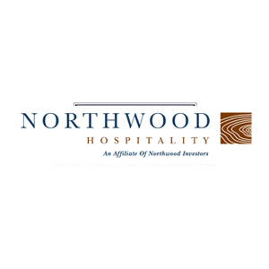 Northwood Hospitality