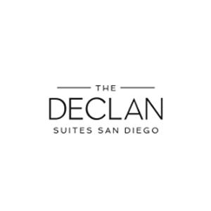 The Declan